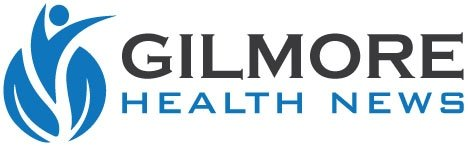 Gilmore Health: Fitness And Health News