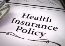 Health Insurance Rising Cost