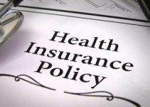 Health Insurance Rising Cost