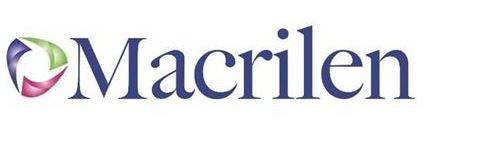 Macrilen Adult HGH Deficiency Test