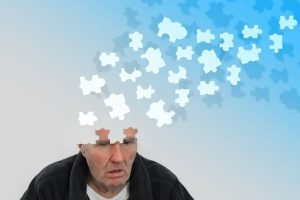 Alzheimer's Effects On The Brain