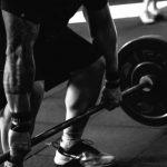 Bodybuilding And HGH