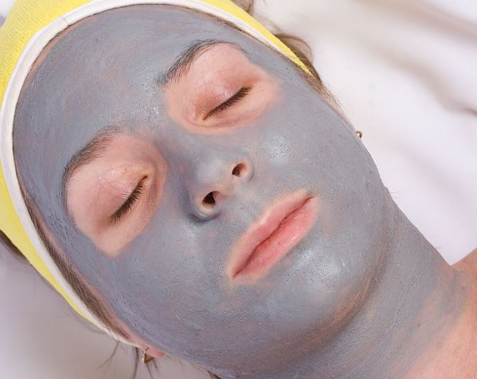 Latest facial treatment remarkable, useful
