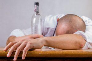 Alcohol Abuse