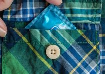 STIs Prevention With Condoms