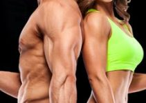 HGH Supplements Results