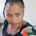 Grace Mwongeli