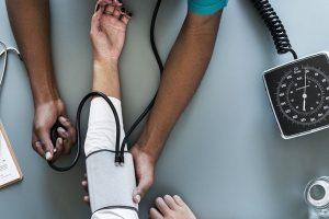 Health Care In Morocco