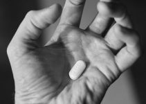 Antibiotics and Parkinson's