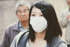 Chinese Pneumonia