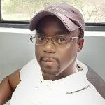 Dr Tampiwa Chebani