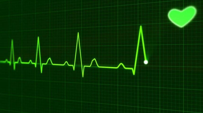 Heart Monitor