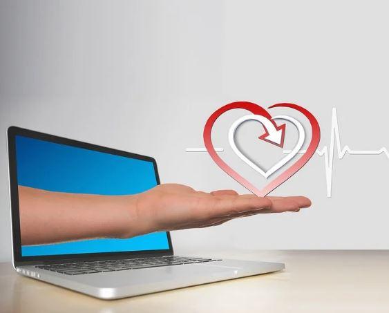 Online Health Tools