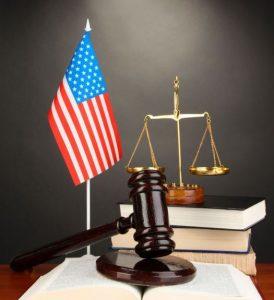 Malpractice Lawsuits